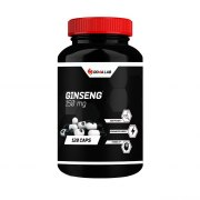 Do4a Lab Ginseng 120 капс