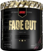 RedCon1 Fade Out 30 порц
