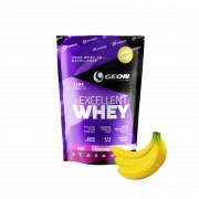 GEON Excellent Whey пакет 920 гр