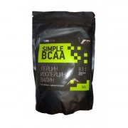 RLine BCAA Powder 160 гр