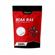 Do4a Lab BCAA 8:1:1 (без вкуса) 900 гр