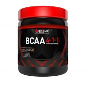 Do4a Lab BCAA 4:1:1 200 гр