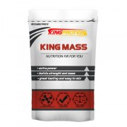 King Protein King Mass 900 гр