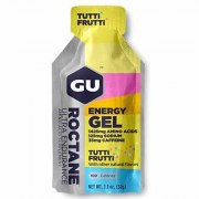 Заказать GU Roctane Energy Gel 32 гр