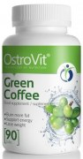 Заказать OstroVit Green Coffee 90 таб