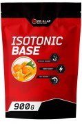 Do4a Lab Isotonic Base 900 гр