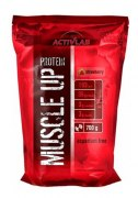 ActivLab Muscle Up Professional 700 гр