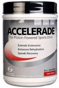 Заказать Pacific Health Accelerade 30 порц