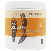 Заказать CMTech Native Collagen 200 гр