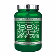 Заказать Scitec Nutrition Whey Isolate 700 гр